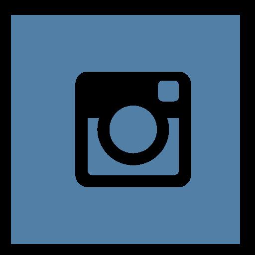 iconfinder_instagram_square_color_107096