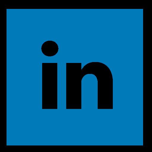 iconfinder_linkedin_square_color_107091
