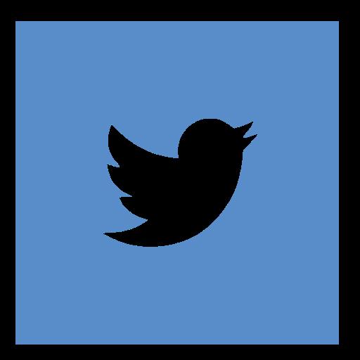 iconfinder_twitter_square_107066