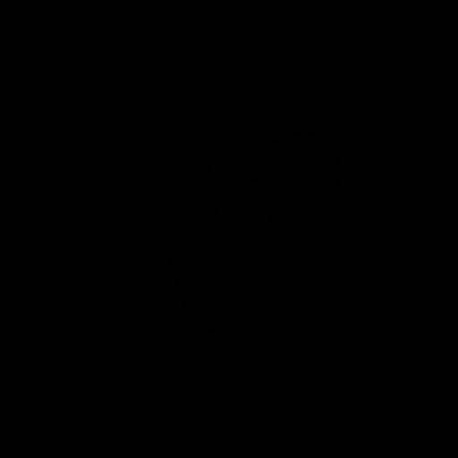 iconfinder_vimeo_square_black_107052