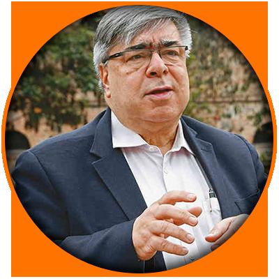 Dr. JOSE POSADA VILLA